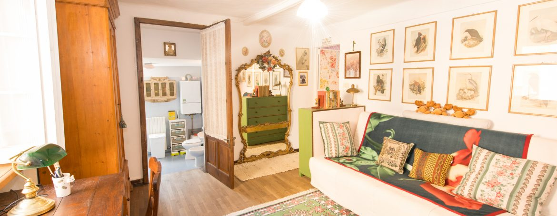Luserna Casa Interni Agenzia Valpellice Pozzi 16-07-2020